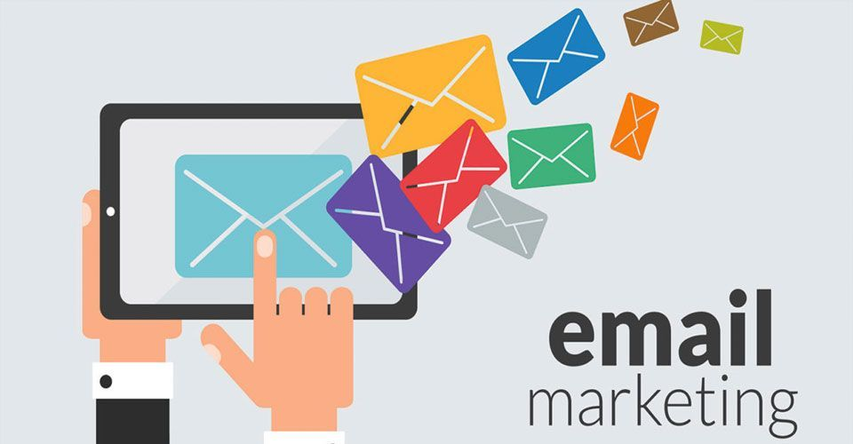 estrategias de email marketing